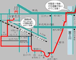 map-iwa